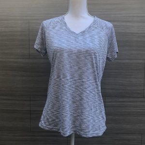 Activewear top Size Large NEW without tags
